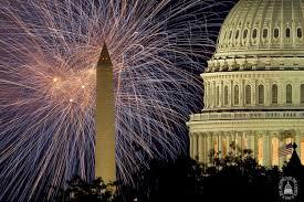 Fireworks Wton