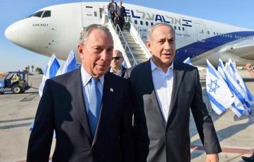 zach-jpo Bloomberg