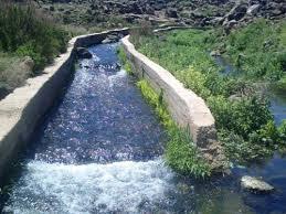 iraq water