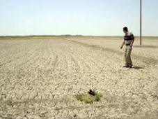 iraq.alterinter.org