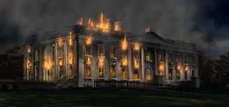 White House haunted-1