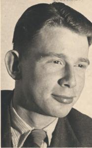 John at 18 -2