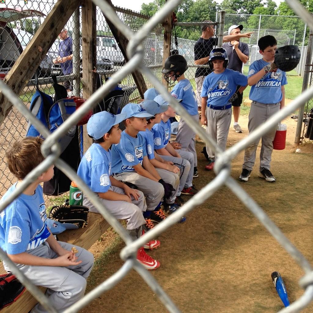PJ baseball championship-1