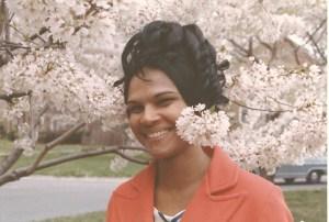 Joy April 1973a