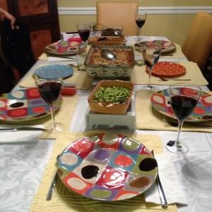 dinner-at-sams-1