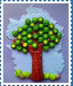tree jpeg