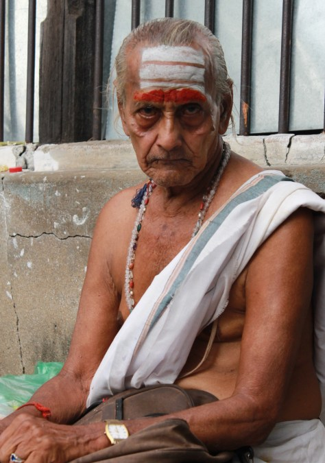Taatha Sushmita Kolhapurkar