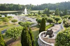 dean-gardens-garden