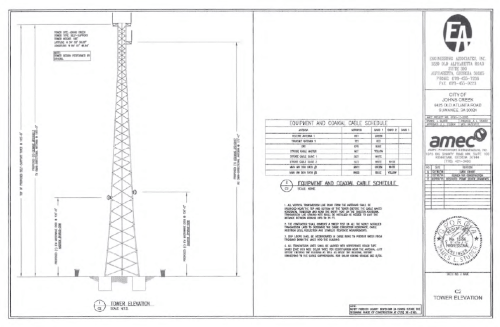 Tower_plans