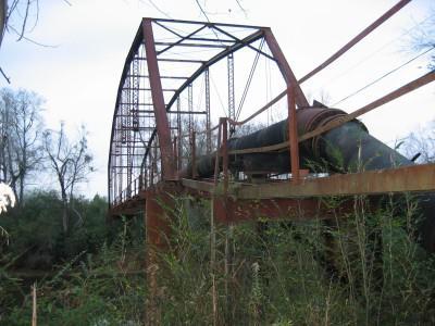 rogers_bridge