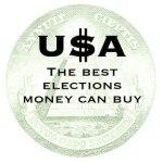 USA_elections$