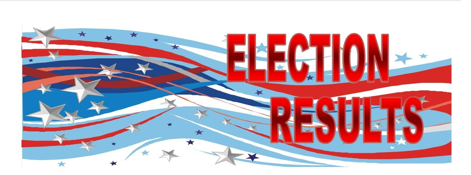 Johns Creek Election Results