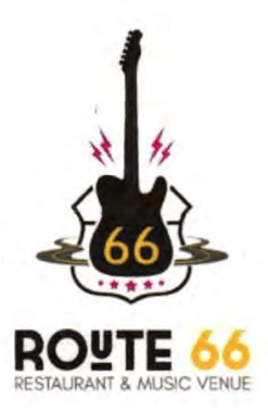 route-66-rest-music