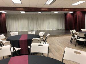 JCEC-Banquet-Room