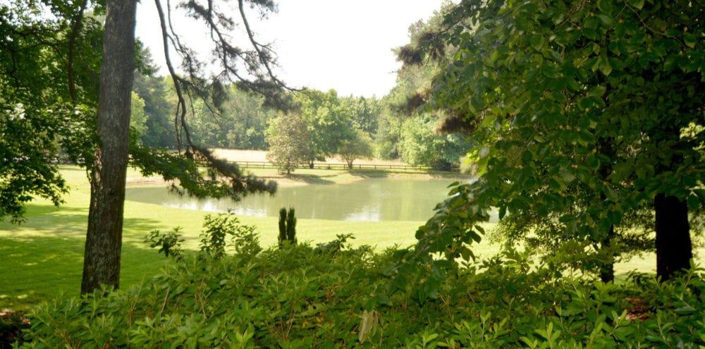 Quail Hollow Park