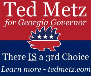 Ted_Metz_Georgia_Governor