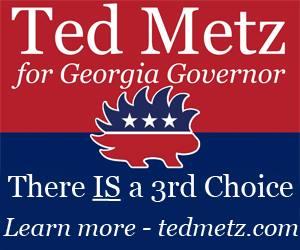 Ted_Metz_Georgia_Governor