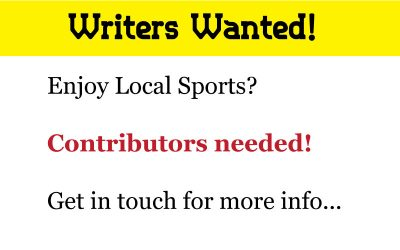 writers-wanted-