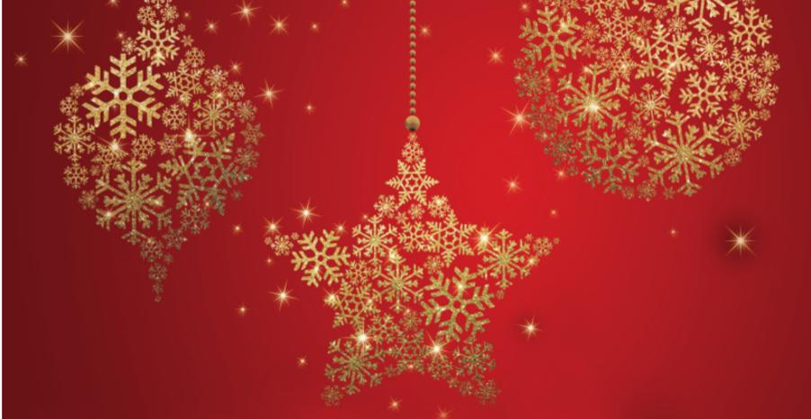 7pm Traditional Christmas Eve Service Johns Creek UMC