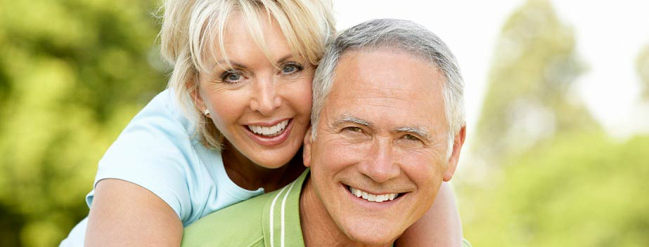older-couple-smiling-1-web