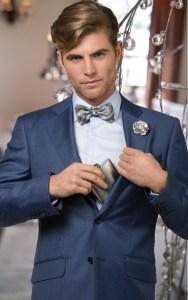 blue-suit-silver-collezione-accessories