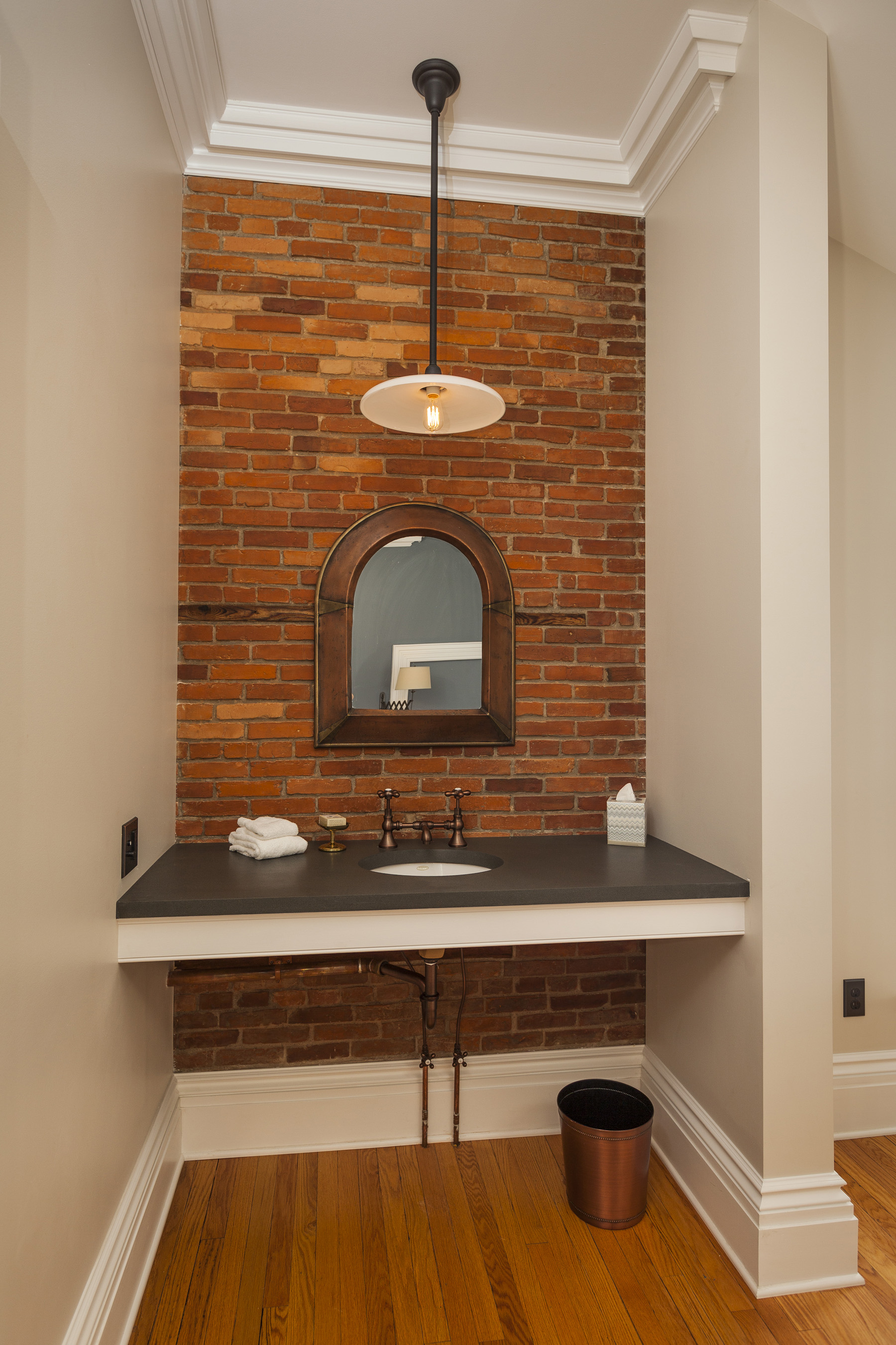 Argos Bathroom Affordable Under Sink Bathroom Cupboard