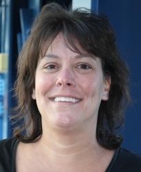 Paula Verhunce
