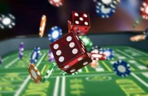 Rexulti Gambling Addiction