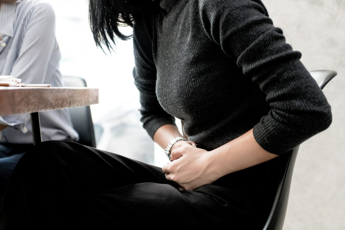 Essure Birth Control Taken Off Market - Johnson // Becker Essure Lawyers