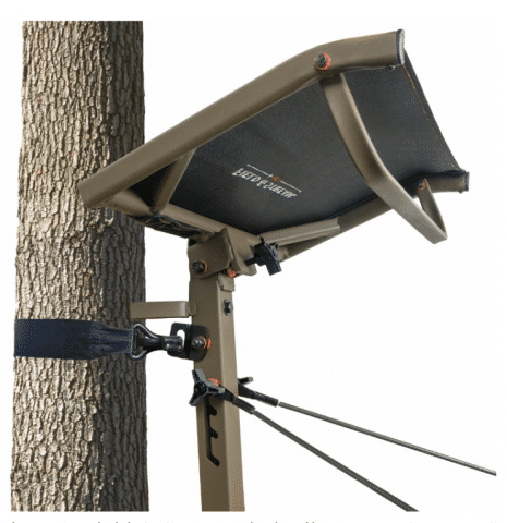 Images of the Field & Stream Hang On Tree Stand