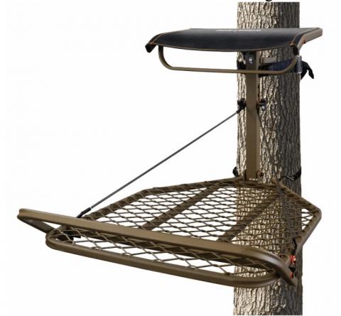 Dicks Sporting Goods Field Stream Hunting Tree Stand Recall