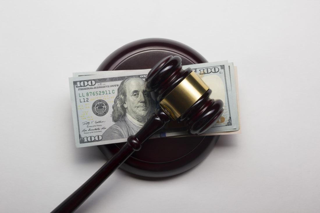 Roundup Lawsuit Settlement Possible | Roundup Lawyers