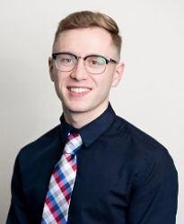 Brandon Piekarski