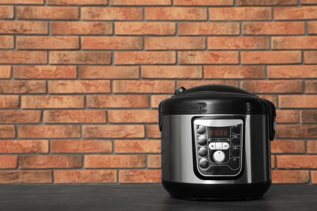 Crock Pot Pressure Cooker Lawsuit