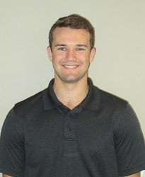 Ryan Seliger