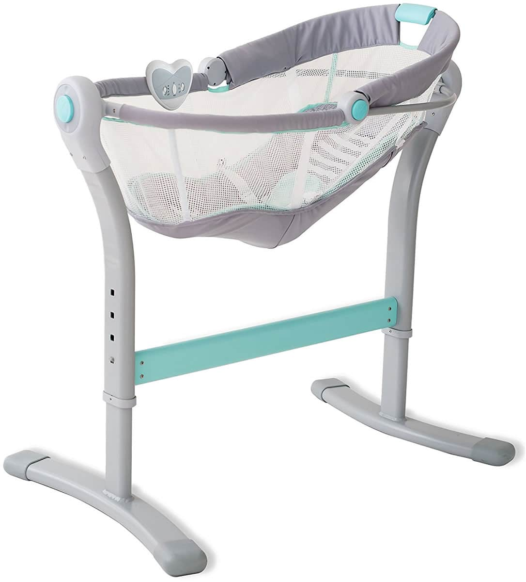 ummer Infant SwaddleMe By Your Bed Recall Lawsuit Lawyer