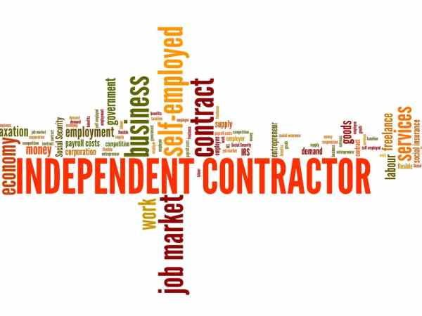 Independent Contractor Overtime Lawsuit