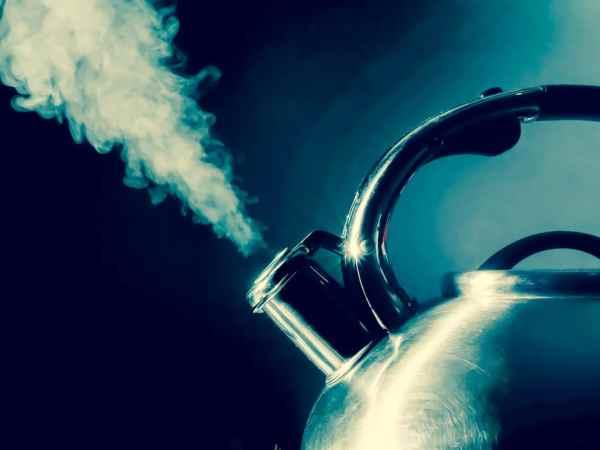 defective teapot kettle lawyer lawsuit