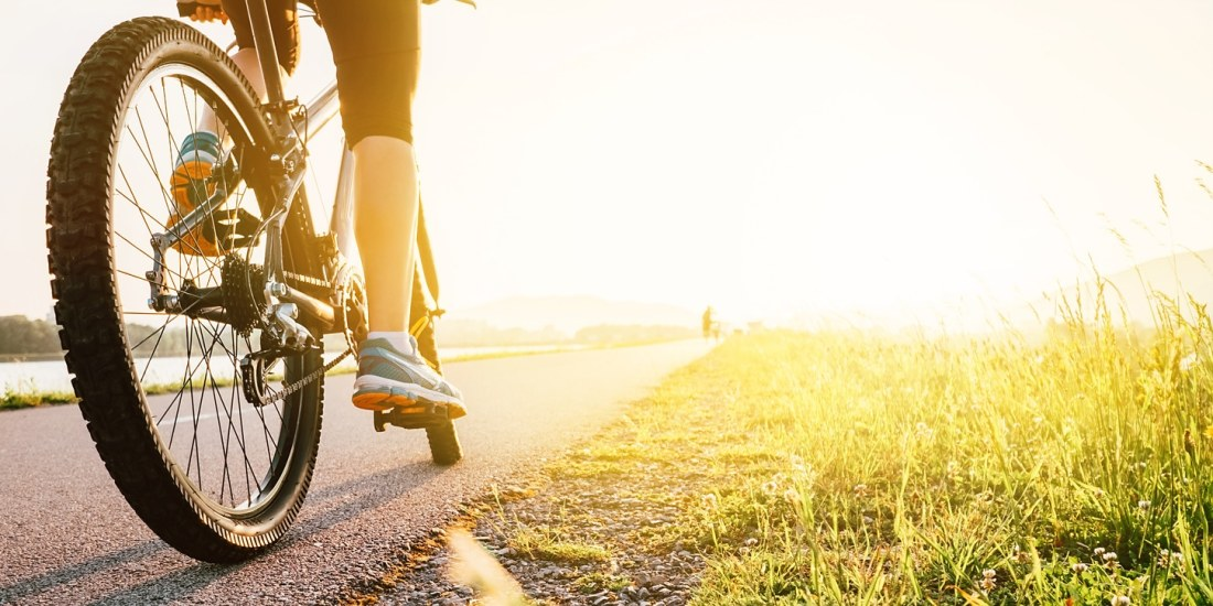Minnesota Bicycle Accident Lawyers