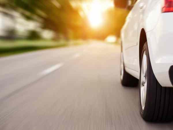 Minnesota Car Accident Lawyers