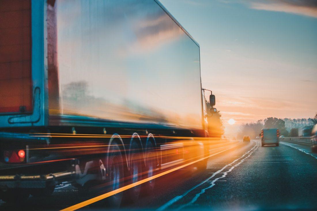 Minnesota Truck Accident Lawyer