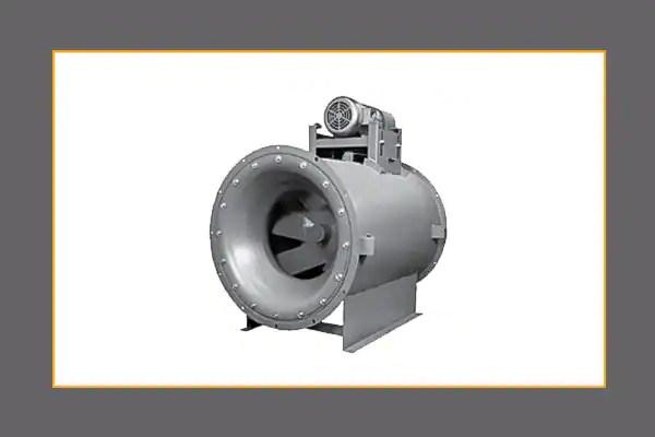tubular centrifugal inline johnson