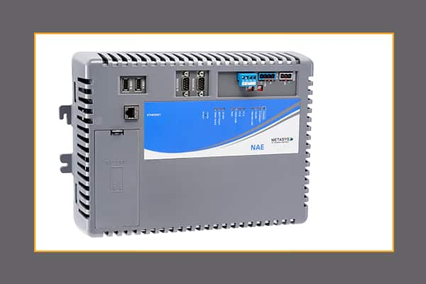 Security Alarm System Suppliers