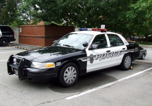Wothington Ohio Criminal Defense