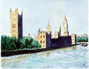 039 LONDON