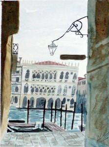 051 ITALY