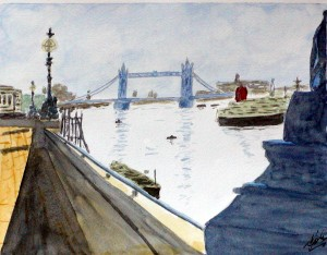 169 LONDON