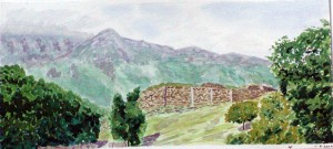 183 GREECE