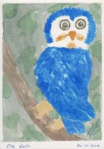 832 OWL