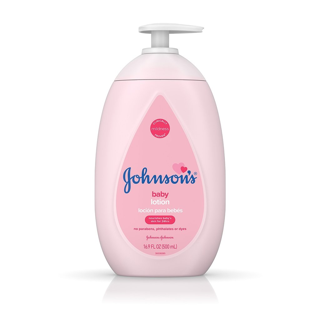 Johnsons Fresh Products Headcorn
